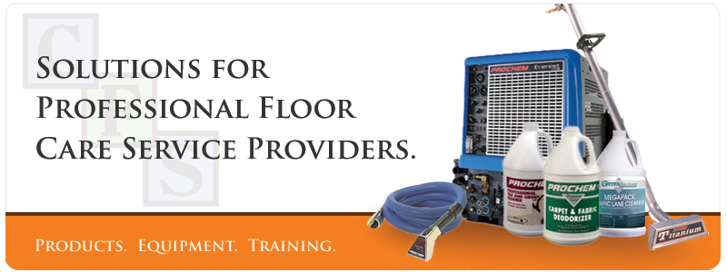 Complete_FloorCare_Solutions_Hero
