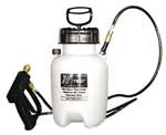TWBS 1-GALLON SPRAYER