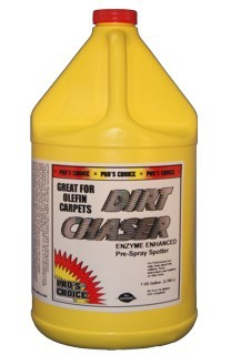 Dirt Chaser-Gallon-PC