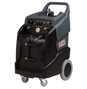 Ninja  Adjustable 1200 PSI Single Three Stage (Machine Only) Auto Fill/Auto Dump
