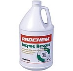 Enzyme Rescue Cleaner