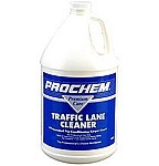 Traffic Lane Cleaner, gal., TLC