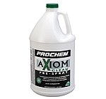 Axiom Clean Prespray, gal. TLC