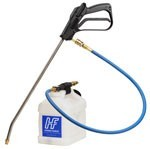 Hydro-Force™ Pro Injection Sprayer