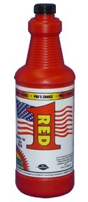 RED 1-Qt-PC