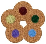 Spinergy Stone Polishing Pads 7