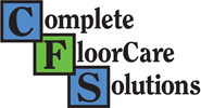 Complete_Floorcare_Solutions_logo