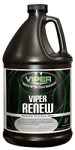 Viper Renew - Restorative Tile and Grout Cleaner
